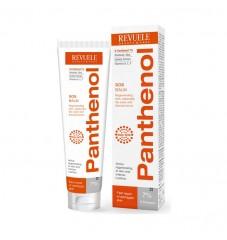 Revuele SOS Panthenol регенериращ балсам при слънчеви термични изгаряния 75 мл