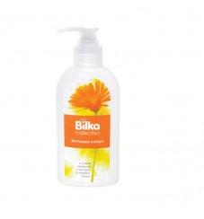 BILKA Течен сапун за интимна хигиена – 200 мл.
