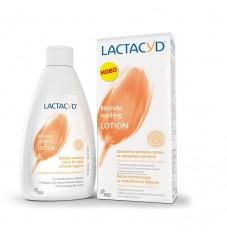 Lactacyd Интимен гел за ежедневна употреба 200 мл.
