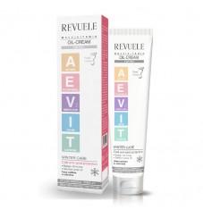 Revuele Мултивитаминен крем за крака 75 мл
