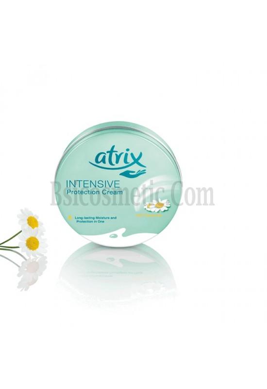 Atrix Крем за ръце кутия - 150 мл.