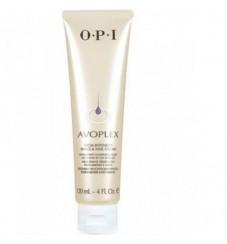 O.P.I Крем за ръце и нокти Avoplex High-Intensity