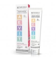 Revuele Мултивитаминен крем за ръце 75 мл