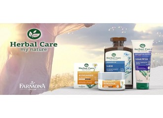 FARMONA Herbal Care