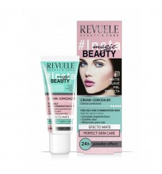 Revuele Magic Beauty Крем коректор