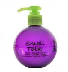 Стилизант 3в1 TiGi Bed Head - Small Talk 3-in-1