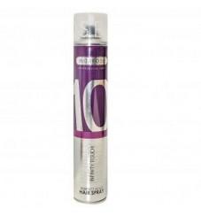 Morfose Infinity Hair Spray 400 ml