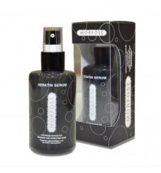 Morfose Keratin Hair Care Serum 75 мл