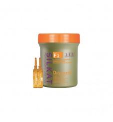 Лосион против пърхот BES Silkat Deforforante F2 Dandruff Treatment Active Lotion