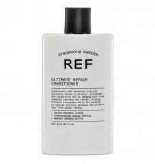 Максимално възстановяващ балсам REF Ultimate Repair Conditioner