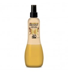Redist Two Phase Hair Conditioner Двуфазен балсам за коса 400 мл