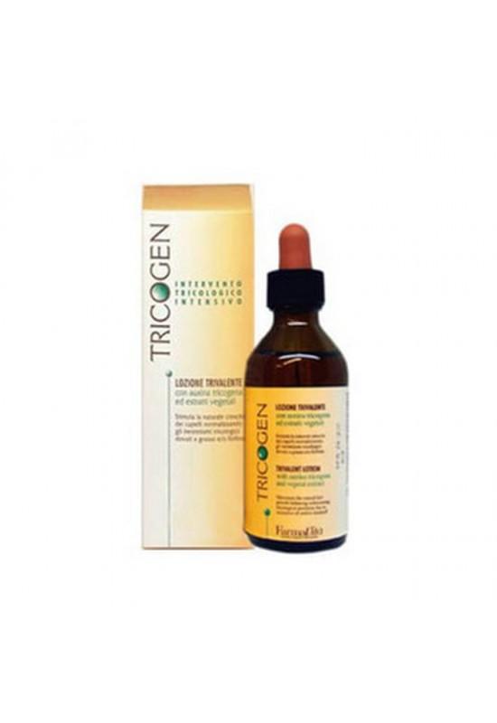 Farmavita Tricogen Лосион за коса