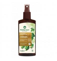 Farmona Herbal Care Спрей Тоник с Хмел за Коса без Обем и Блясък