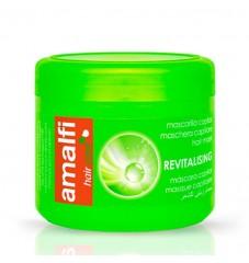 Подхранваща маска за коса Amalfi