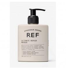 Максимално възстановяваща маска REF Ultimate Repair Masque