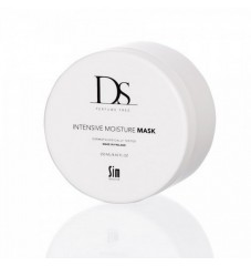 Интензивна хидратираща маска Sim Sensitive DS Intensive Moisture Mask