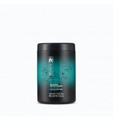 Маска за коса Black с Кератин и Протеин