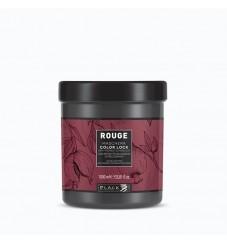 Маска за коса с Нар Black Rouge
