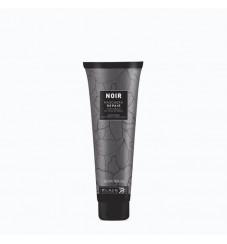 Възстановяваща маска за коса с Кактус Black Noir