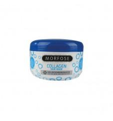 Morfose Biotin Collagen Hair Mask Маска за коса с Колаген 500 мл