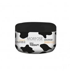 Morfose Milk Therapy Creamy Milk Mask Маска за коса 500 мл