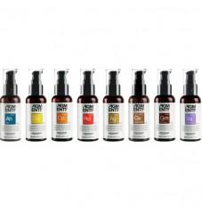 Alfaparf Pigments Високо концентриран чист пигмент за коса 90мл.