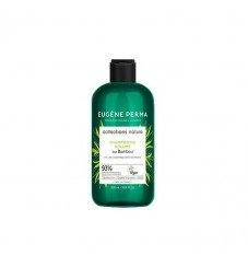 Интензивен шампоан за сгъстяване и обем с бамбук Eugene Perma Collections Nature Volume Shampoo