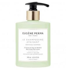 Успокояващ шампоан с екстракт от индийска смокиня Eugène Perma 1919 Soothing Shampoo