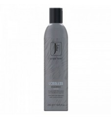 Шампоан против косопад Jungle Fever Anti Hair Loss Adjuvant Shampoo