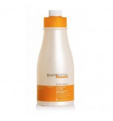 EXPERTIA Неутрален шампоан за честа употреба с комплекс от витамини А, Д, Е - 1,5л.