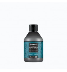 Black Turquoise Шампоан за коса Hydra complex 300 мл