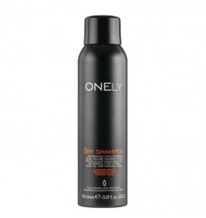 Сух шампоан Farmavita Onely The Dry Shampoo
