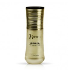 Арганово масло за коса Kadiffe