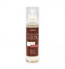 Арганово масло 100% чисто Loton