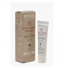 Revuele Collagen Expert Моделиращ серум еликсир