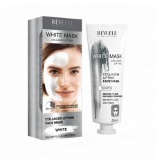 Revuele Бяла маска с лифтинг ефект 80 мл