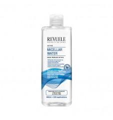 Revuele Активна мицеларна вода