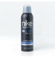 Дезодорант за мъже Nike Rhodium