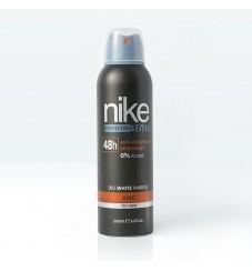 Дезодорант за мъже Nike Zinc