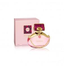 Emper Donna дамски парфюм