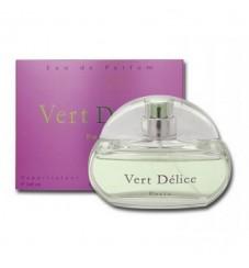 Vert Delice за жени - EDT 100 мл