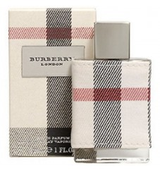 Burberry London за жени - EDP