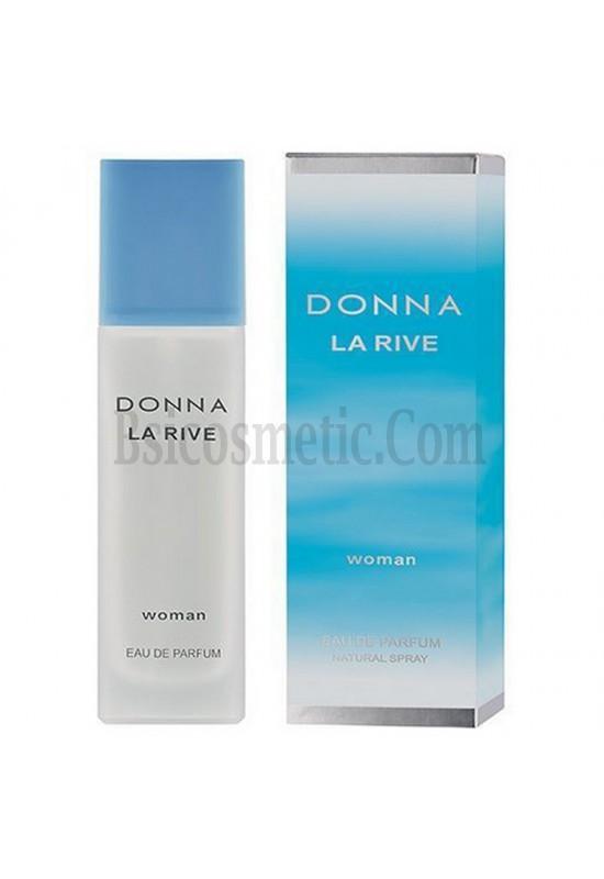 La Rive Donna 90 мл
