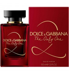 Dolce & Gabbana The Only One 2 за жени - EDP