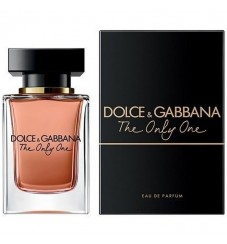 Dolce & Gabbana The Only One за жени - EDP