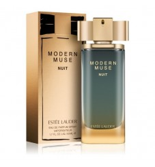Estee Lauder Modern Muse Nuit за жени - EDP