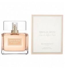 Givenchy Dahlia Devin eau de Parfum Nude за жени - EDP
