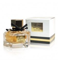 Gucci Flora by Gucci за жени - EDP