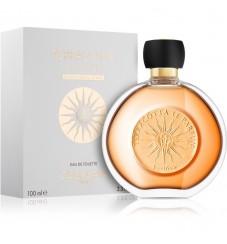 Guerlain Terracotta Le Parfum за жени - EDT