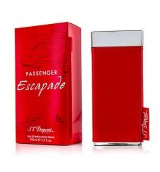 S.T.Dupont Passanger Escapade за жени - EDP